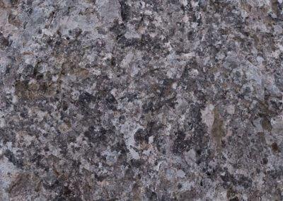Lucidatura granito 8 AM Parquet