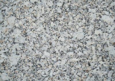 Lucidatura granito 4 AM Parquet