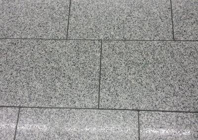 Lucidatura granito 3 AM Parquet